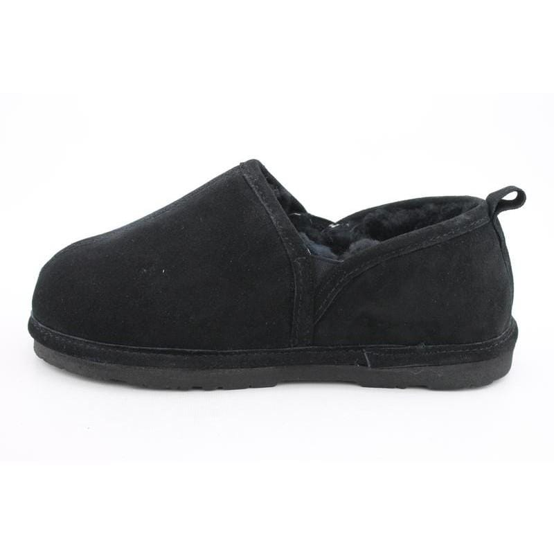 Bearpaw Men's Romeo II Blacks Casual Shoes