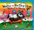 Walter the Farting Dog: Trouble at the Yard Sale (Hardcover)