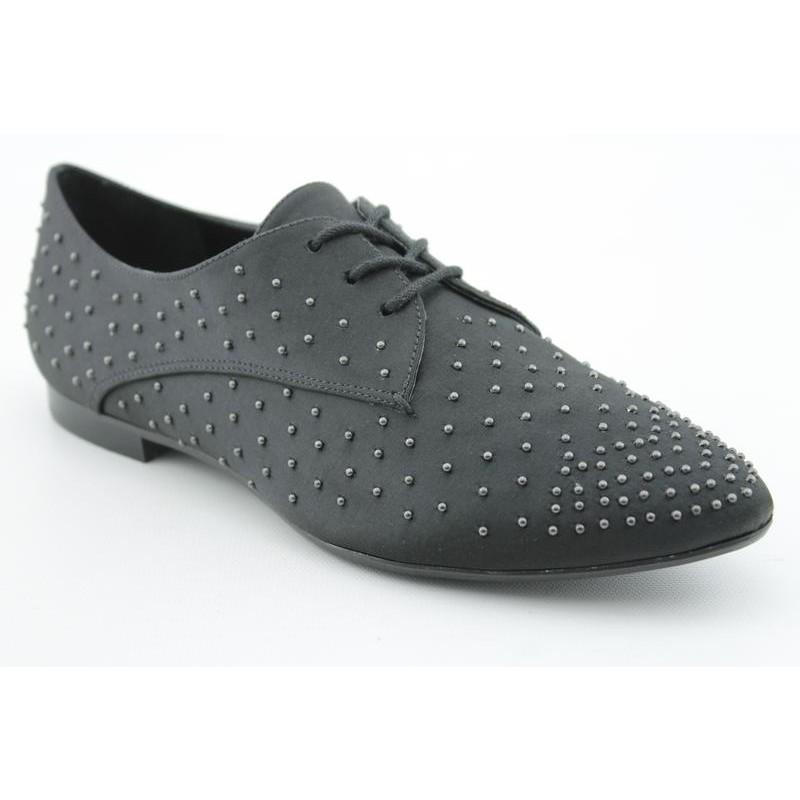 Report Signature Women's Tyler Blacks Casual Shoes