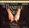 The Sins of the Mother: Library Ediition (CD-Audio)