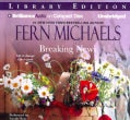 Breaking News: Library Ediition (CD-Audio)