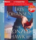 The Bronzed Hawk (CD-Audio)