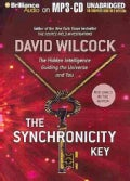 The Synchronicity Key (CD-Audio)