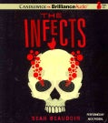 The Infects (CD-Audio)