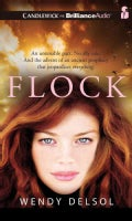 Flock: Library Ediition (CD-Audio)