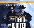 The Dead of Winter (CD-Audio)