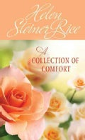 A Collection of Comfort (Paperback)