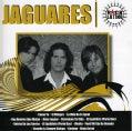 Jaguares - Rock Latino