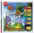 Window Art (Paperback)
