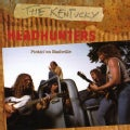 Kentucky Headhunters - Pickin on Nashville