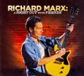 Richard Marx - A Night Out With Friends