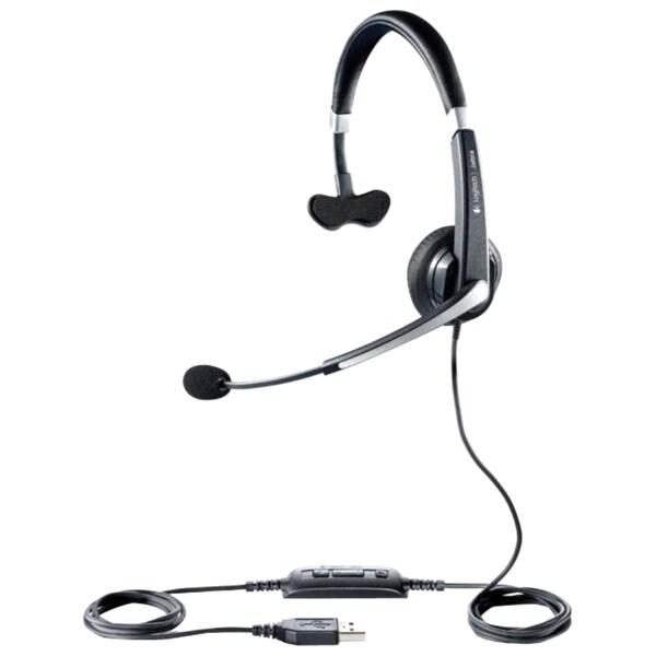 Logitech BH410 Headset