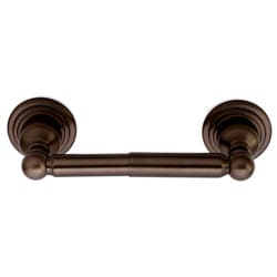Belle Foret Oil Rubbed Bronze Paper Holder