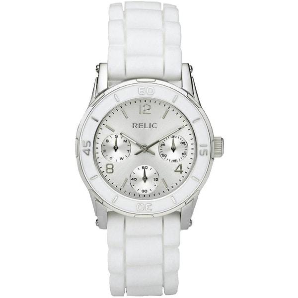 Relic Women's Starla Multi-function Watch