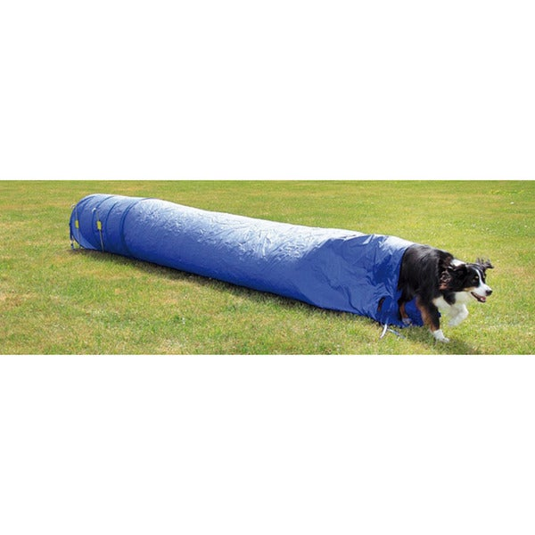Agility Sack Tunnel (L)