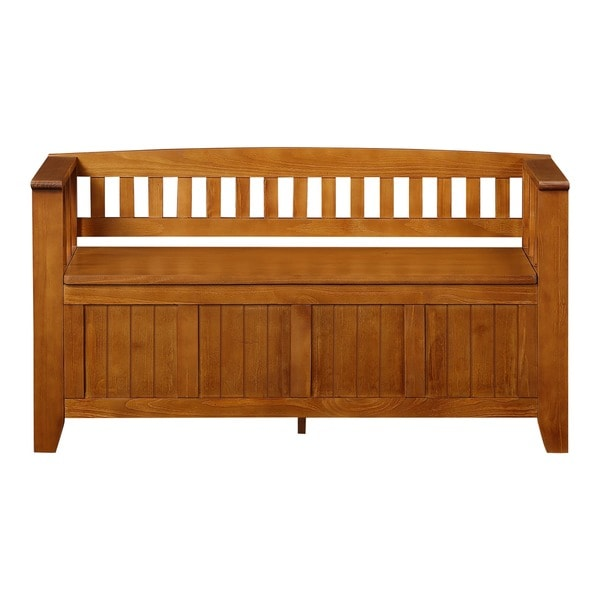 Online Shopping Home Garden Furniture Living Room Furniture Benches