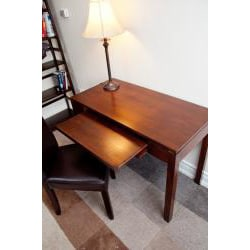 Essex Office Desk