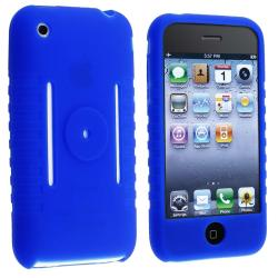 BasAcc Case/ Screen Protector/ Armband for Apple iPhone 1st Generation