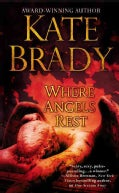 Where Angels Rest (Paperback)