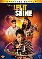 Let It Shine (Extended Edition) (DVD)