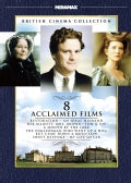 8-Movie British Cinema Collection (DVD)