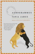 Aerogrammes: And Other Stories (Paperback)
