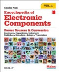 Encyclopedia of Electronic Components (Paperback)