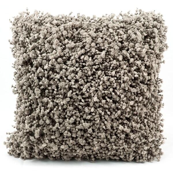 Nourison Vallencierre Beige Black Rug (5'6 x 5'6) Octagon