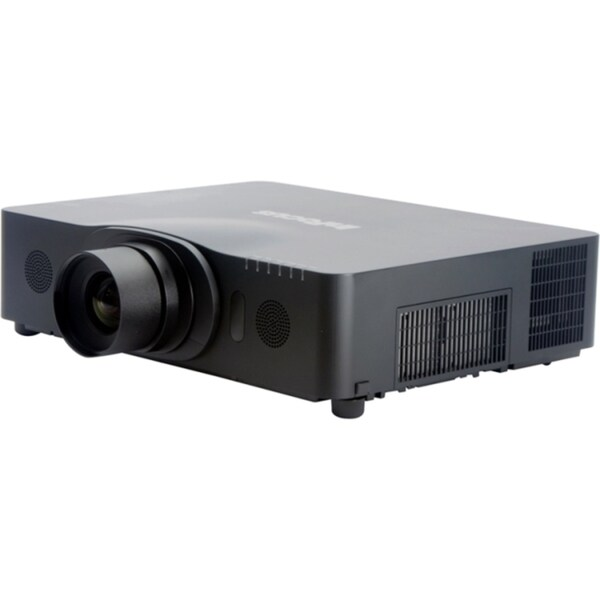 InFocus IN5145 LCD Projector - HDTV