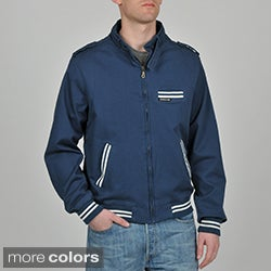 Member's Only Men's Club Member Jacket