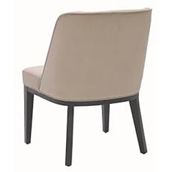 Sunpan Antoine Dining Chair