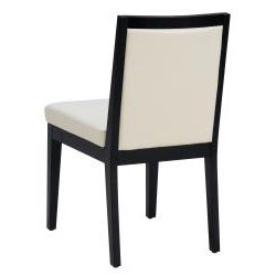Sunpan Paxton Dining Chair (Set of 2)