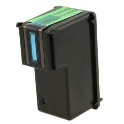 HP 96/ C8767WN Black Ink Cartridge (Remanufactured)