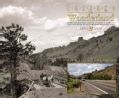 Passage to Wonderland: Rephotographing Joseph Stimson's Views of the Cody Road to Yellowstone National Park, 1903... (Hardcover)