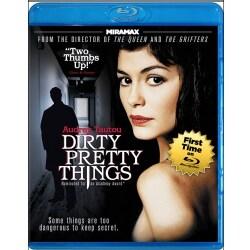Dirty Pretty Things (Blu-ray Disc)