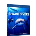 Shark Divers (Blu-ray Disc)