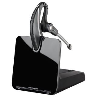 Plantronics CS530/HL10 Earset