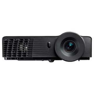 Optoma DS339 3D Ready DLP Projector - 576p - EDTV - 4:3