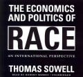 The Economics and Politics of Race: An International Perspective: Library Edition (CD-Audio)