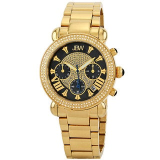 JBW Women's Victory Diamond Watch