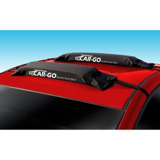 Style Auto Car-Go Instant Roof Rack