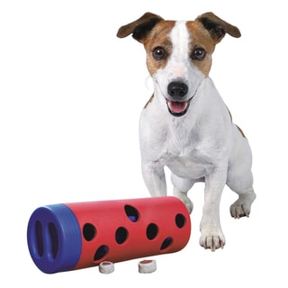 Trixie Snack Roll For Dogs (Level 1)
