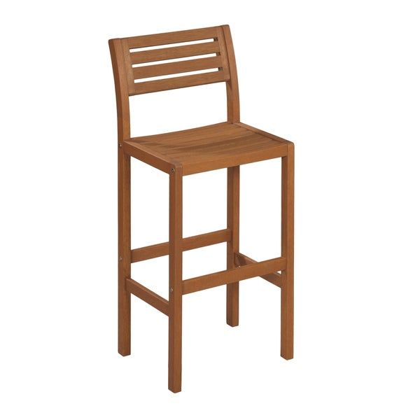 Montego Bay Bar Stool