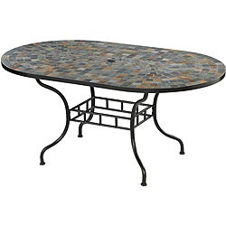 Stone Harbor Dining Table