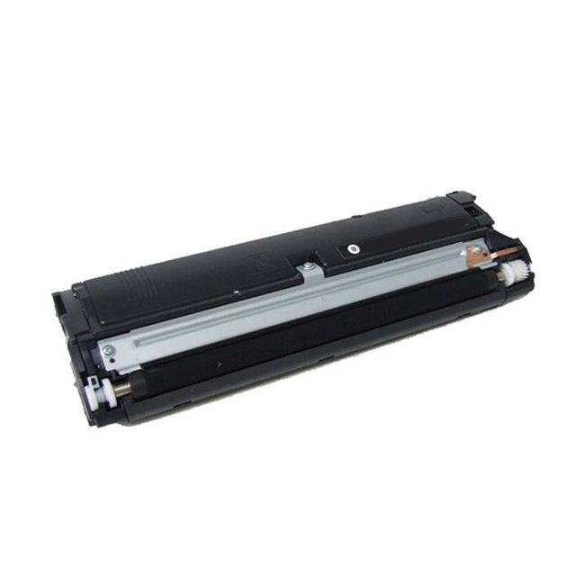 Konica Minolta 1710517-005 Black Compatible Toner Cartridge