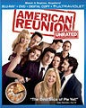 American Reunion (Blu-ray Disc)