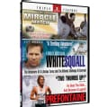 Miracle Match/Prefontane/White Squall (DVD)