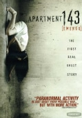 Apartment 143 (DVD)