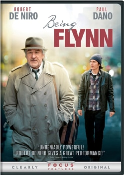 Being Flynn (DVD)