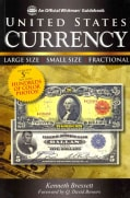 Guide Book of United States Currency (Paperback)